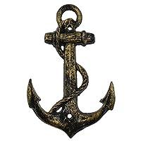 HERNGEE Mediterranean Style Hook