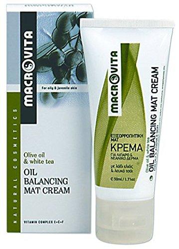 macrovita-olive-oil-white-tea-oil-balancing-mat-cream-very-oily-and-acned-skin-50-ml