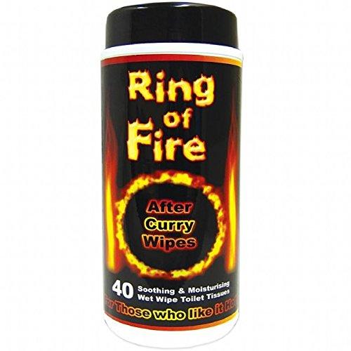 anillo-de-fuego-despues-de-curry-toallitas-para-el-culete