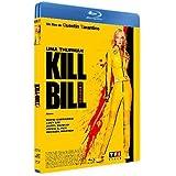 Kill Bill - Volume I