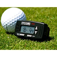 Eyeline Golf Metronom, PRACTICE TRAINING AID