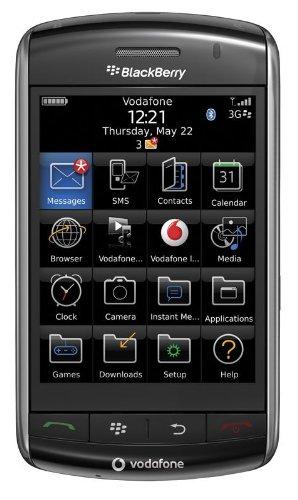 blackberry-storm-9500-smartphone-mit-branding-vodafone-schwarz