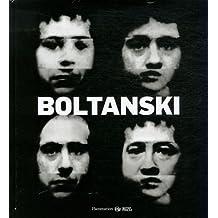 Christian Boltanski