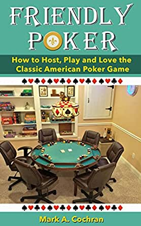 What is the best poker app
