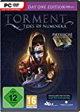 Torment: Tides of Numenera (PC) -