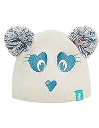 Animal Mollines - Bonnet - Fille