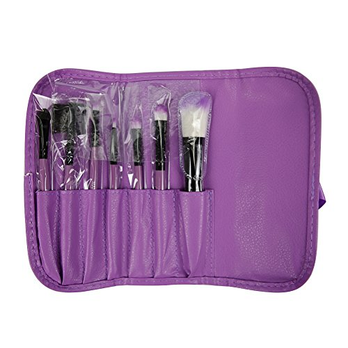 chnli-7pcs-professional-cosmetic-makeup-brush-set-blush-eye-shadow-lip-brushes-purple