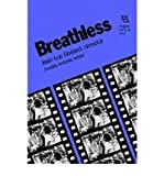 [(Breathless)] [Author: Jean-Luc Godard] published on (January, 1998)