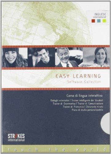 Inglese International 100-101-201. Corso Interattivo Per Principianticorso Interattivo...