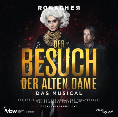 der-besuch-der-alten-dame-das-musical-gesamtaufnahme-live