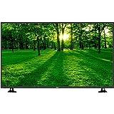 Haier le55b9300u TV LCD LED 55'Smart TV Ultra HD 139cm