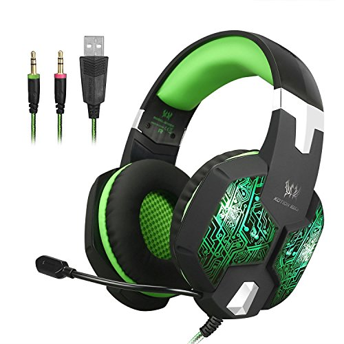 zakitane-kotion-each-g1000-professional-35mm-pc-stereo-gaming-headset-bass-headphones-comfortable-he