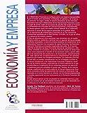 Image de Pack: Introducción A Las Matemáticas Financieras (Economía Y Empresa)