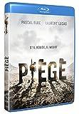 PIEGE [Blu-ray]