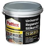 Pattex Universal Reparatur Silikon 4 L, DAR4E