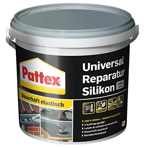 pattex-universal-reparatur-silikon-4-l-dar4e