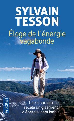 """<a href=""""/node/6027"""">Eloge de l'énergie vagabonde</a>"""