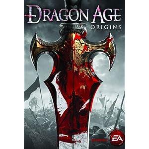 Dragon Age: Origins (Uncut) – Collector's Edition