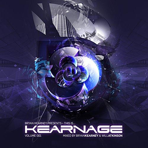 This Is Kearnage Vol.001