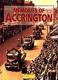Memories of Accrington