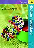 Twenty to Make: Button Jewellery