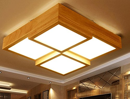 jiner-24w-portato-creativo-stile-continentale-soffitto-lampada-salotto-camera-da-letto-sala-da-pranz