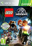 store-online-tienda-de-videojuegos-lego-jurassic-world--classics