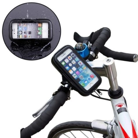 bike-mount-phone-holder-dn-technologyr-phone-bike-case-pouch-bag-bicycle-cycle-holder-with-handlebar