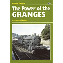 The Power of the Granges