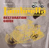 Lambretta Restoration Guide