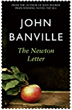 The Newton Letter (English Edition)