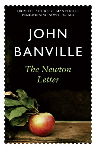 the-newton-letter-english-edition
