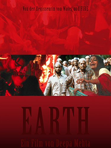 1947: Earth Film