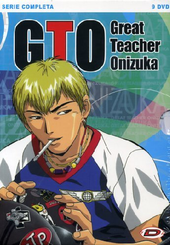GTO-Great-teacher-Onizuka