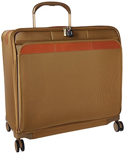 hartmann-extended-journey-expandable-glider-suitcases-safari