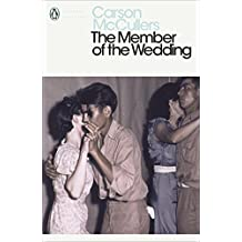 The Member of the Wedding (Penguin Modern Classics)