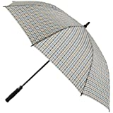 Inesis Scotish Umbrella, Adult