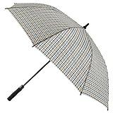 #8: Inesis Scotish Umbrella, Adult