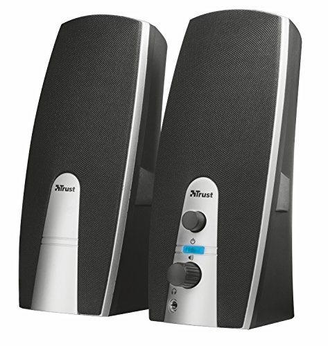 Trust-16697-Mila-20-PC-Speakers-for-Computer-and-Laptop-28-W-USB-Powered
