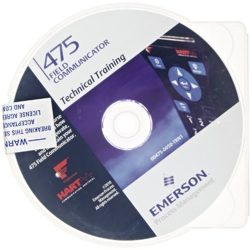 emerson-004750050trn1-technical-training-cd-for-475-field-communicator-by-emerson