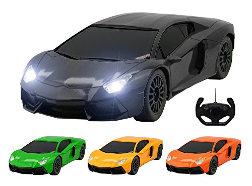lamborghini-style-remote-control-car-with-working-lights-lamborghini-aventador-style-indoor-electric