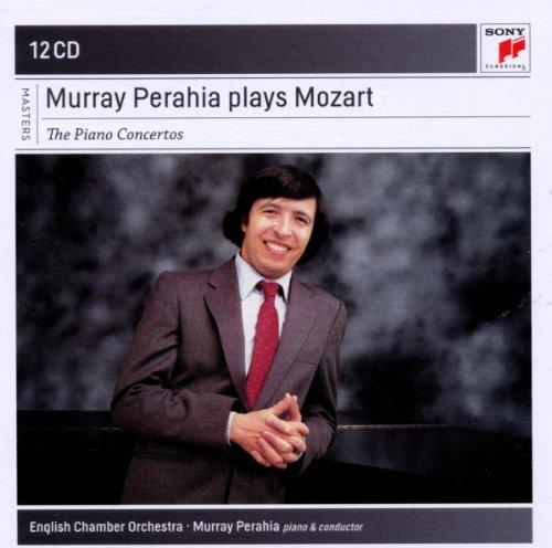 mozart-tutti-i-concper-piano-12-cd