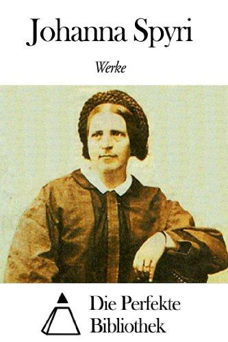 Rosenresli (German Edition)