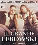Il grande Lebowski [Blu-ray] [IT Import]