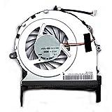FEBNISCTE Laptop CPU-Lüfter für Acer Aspire 7745G 7745