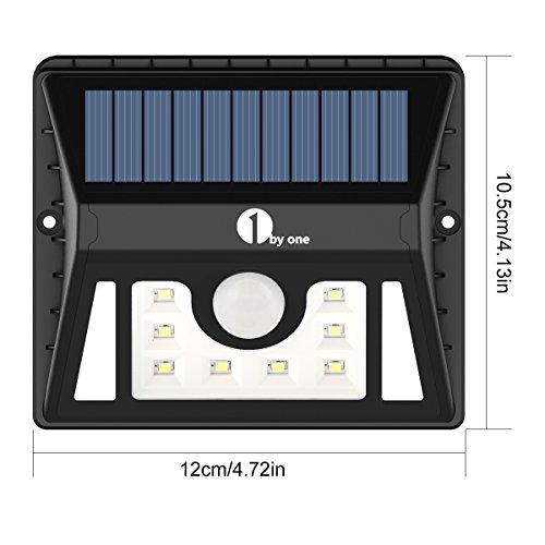 Angemessen Sommer Outdoor Solar Powered Led Licht Moskito Mörder Lampe Fly Insekten Mörder Lampen Wasserdicht Garten Licht Perfekte Verarbeitung Außenbeleuchtung