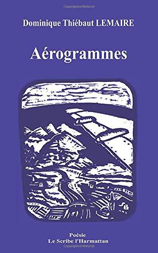 Aérogrammes
