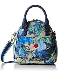 Oilily Ff S Handbag, Sacs portés main