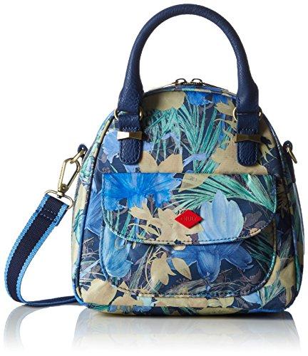 oililyff-s-handbag-borsa-con-maniglia-donna-blu-blau-blueberry-546-21x21x13-cm-b-x-h-x-t