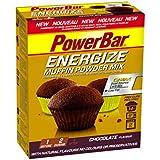 Powerbar Energize Muffin Powder